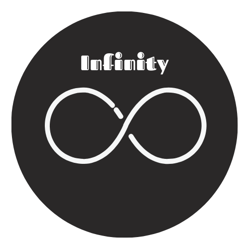 Infinity Le Jeu