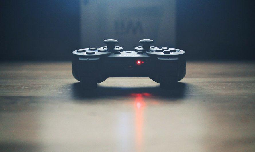 Des points de vue divergents sur le jeu en streaming
