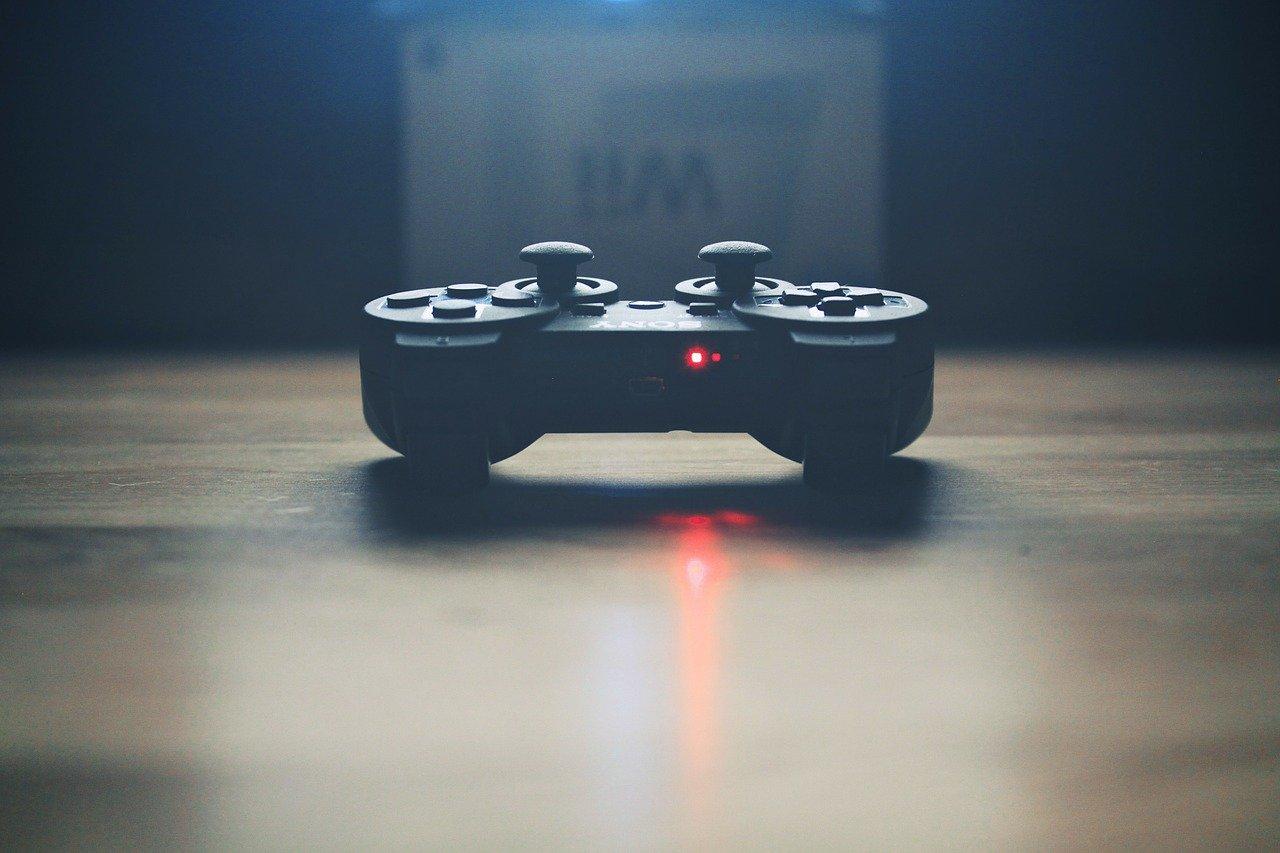 jeu streaming